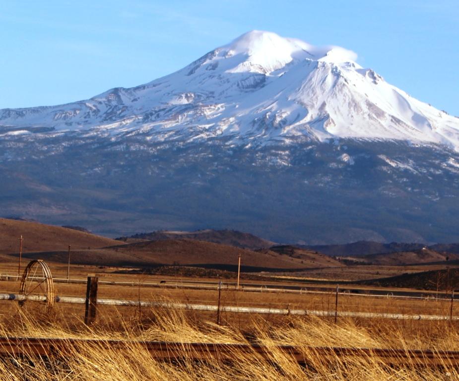 24 doc. Mt. Shasta, 1-16-2017 084