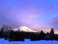 14 doc. Mt. Shasta, 1-17-2017 023